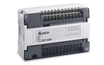 PLC Delta DVP-ES