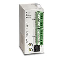 PLC Delta DVP-SC